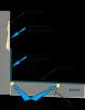 Комплексная гидроизоляция крыш